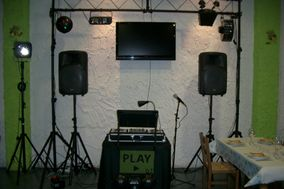 PlayDj