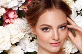 Carmen Moreno - Maquillaje profesional