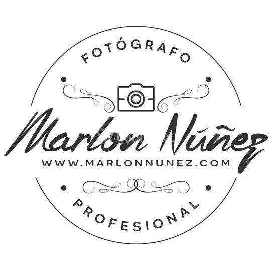 Marlon Núñez