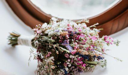 rosa rosam florister a. Black Bedroom Furniture Sets. Home Design Ideas