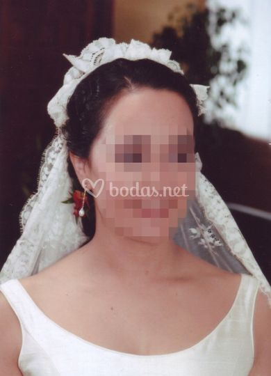 Cristina Hernández Imagen Integral