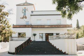 Hacienda San Isidro