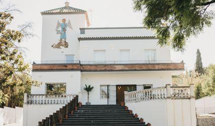 Hacienda San Isidro 1