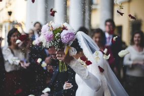 Skyhand Weddings