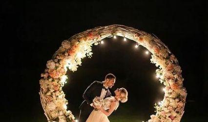 Skyhand Weddings 3