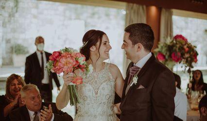 Skyhand Weddings 2