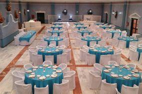 Atalaya Catering