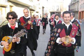 Tuna de la Rioja