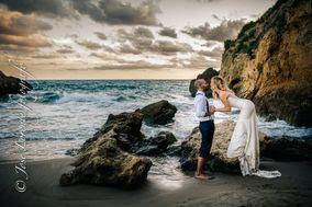 Jose Lorente Photography
