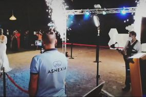 Asnexia Eventos