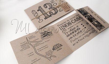 Nll Diseño e Imagen
