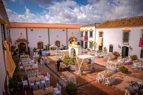 Catering La Vega