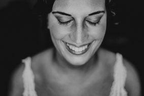 Gemma Lara Morell