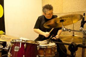Joana Roch Trio - Jazz Band