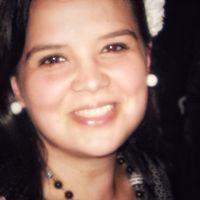 Bibiana María Fariello Giacummo