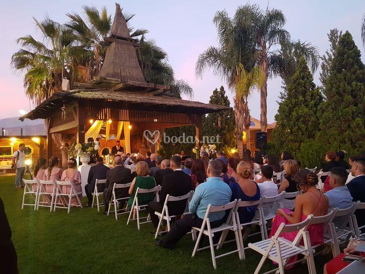 Dreams of Love Wedding & Event Planner