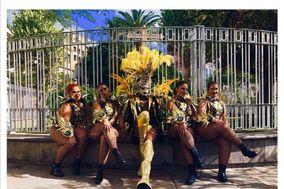 Asociación Cultural Drag Hocklin