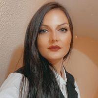 Luisa Gabriela Marinescu  Bornac