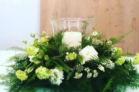 Beth Floral Art & Events