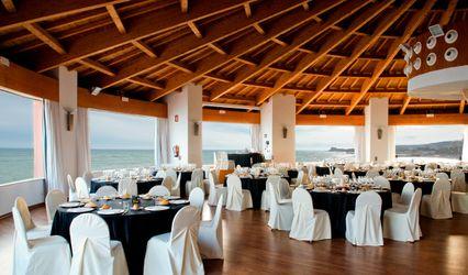 Hotel Sunway Playa Golf & Spa 3