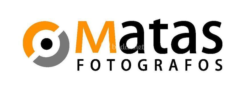 Matas fotógrafos