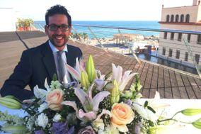 Victor - Actor para bodas
