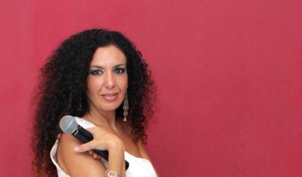 Rosae Singer 1