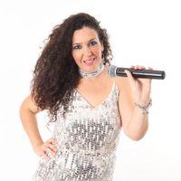 Rosa Espinar Perez