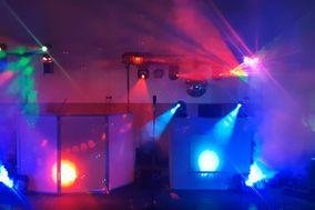DMC Party Events