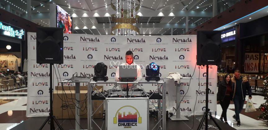 Dmusicx Event