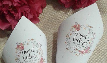 Mi detalle de boda 1