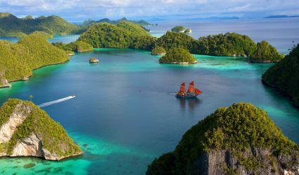 Islas del Índico 1