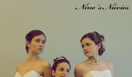Nine's Núvies