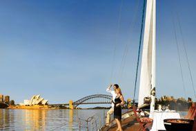 Australia Viajes