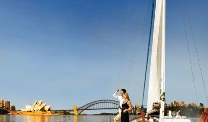 Australia Viajes 1