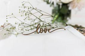 Invitaciones boda by D6