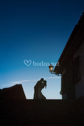 Daco Fotógrafos