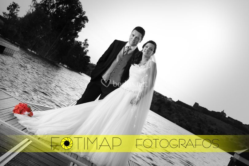 © Fotimap Fotógrafos