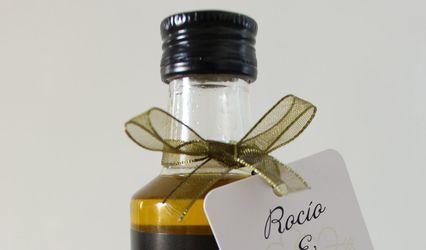 Aceite Oliva Online