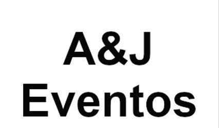 A&J Eventos 1
