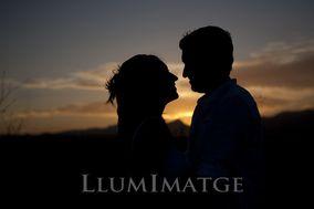 Llumimatge