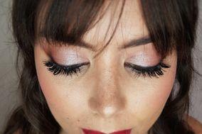 Reme Sanchez Professional Make up Artist