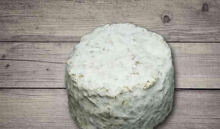Distintos quesos personalizabl
