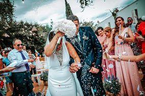 Benida Do-Carmo Wedding Planner