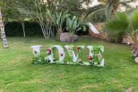 Benida Do-Carmo Wedding Planner