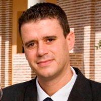 Carlos Leiro