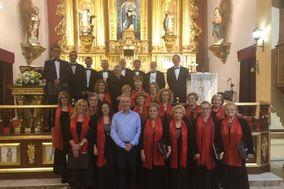 Coral Musical Santísimo Cristo del Amparo
