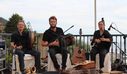 CBC Folk & Sound