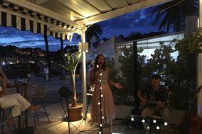 Norah's Acoustic