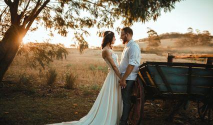 Albert Blanco Weddings 2